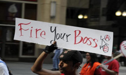 Fire Your Boss Haymarket2