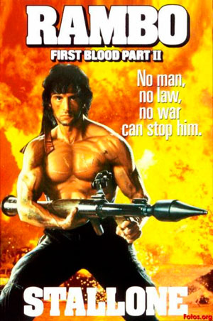 Rambo-First-Blood-Part-2
