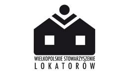 Stanowisko Wielkopolskiego Stowarzyszenia Lokatorów w sprawie eksmisji do lokalów substandardowych